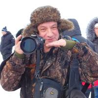 Дмитрий, 55 лет, Скорпион, Ангарск