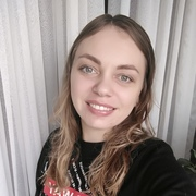 ИВАКИНА СВЕТЛАНА, 24, г.Рязань