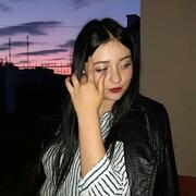 Ирина 20 Горки