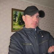 Альберт, 40, г.Менделеевск