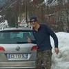Сергей, 31, г.Одесса