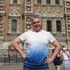 Игорь, 52, г.Мурманск