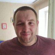 Анатолий, 35, г.Королев