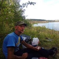 Олег, 65 лет, Дева, Елец