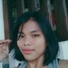 argelene alito, 18, Cebu City