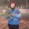 ELENA, 51, г.Караганда