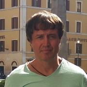 юрий, 40, г.Кременчуг