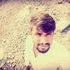 AkshaY, 25, г.Ахмадабад