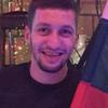 Bolgar, 24, г.Одесса
