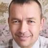 Вадим, 49, г.Рузаевка