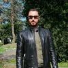 Alfonnso, 30, Trabzon