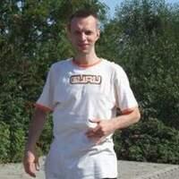 Алексей, 50 лет, Рак, Санкт-Петербург