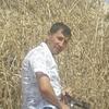 Миша, 40, г.Киржач