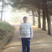Евгений Александрович 43 Шаховская