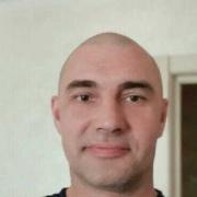Иван, 44, г.Чара