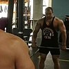 Олег, 48, г.Донецк