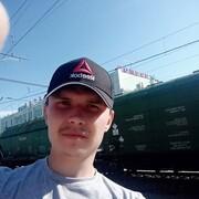 Nikita 25 Ростов-на-Дону