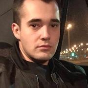 Денис, 20, г.Черногорск
