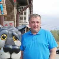 Андрей, 49 лет, Стрелец, Екатеринбург