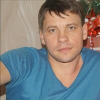 Александр, 39 лет, Дева, Одесса