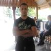 Славік, 22, г.Киев