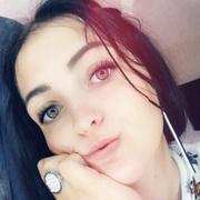 Вероника, 22, г.Всеволожск