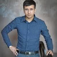 Антон, 40 лет, Водолей, Киев
