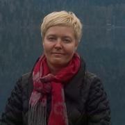 наталья, 48, г.Озерск