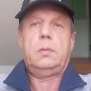 Александр 48 Лысьва
