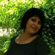 GLORIA, 51, г.Новая Каховка