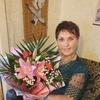 Екатерина, 59, г.Таганрог