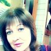 Валентина, 46, г.Димитровград