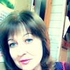 Valentina, 45, Dimitrovgrad