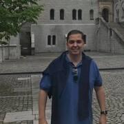 Alexander Carvalho, 57, г.Wels