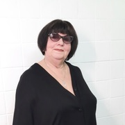 Нина, 65, г.Ногинск