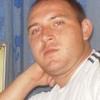 Андрей, 36, г.Перевальск