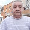 Nik, 65, Zheleznodorozhny