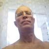 Евгений, 48, г.Севастополь