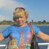 элли, 46, г.Степногорск