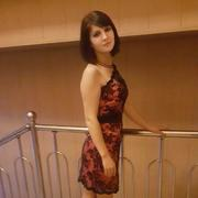 Александра, 35, г.Углегорск