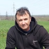 Владимир, 56, Алчевськ