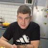 Иван, 32, г.Новоалтайск