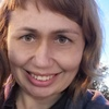 Лариса, 41, г.Урай