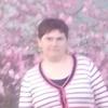 Анна, 34, г.Благовещенск