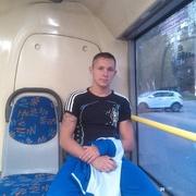 Олег 35 Шахунья