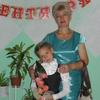Елена, 57, г.Мокшан