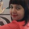 Ксения, 48, г.Энергодар