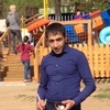 KAREN, 30, г.Люберцы