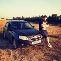 Hovhannes, 25 лет, Козерог, Нея