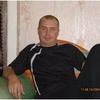 Дмитрий, 40, г.Энгельс